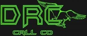DRC Call Co